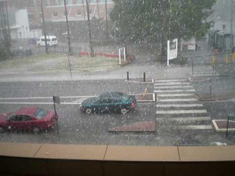 hail storm sydney - photo #37