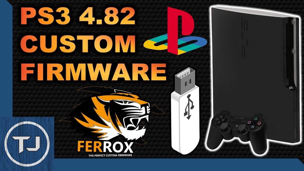 All Guide Install PS3 - Download game PS3 PS4 RPCS3 PC free