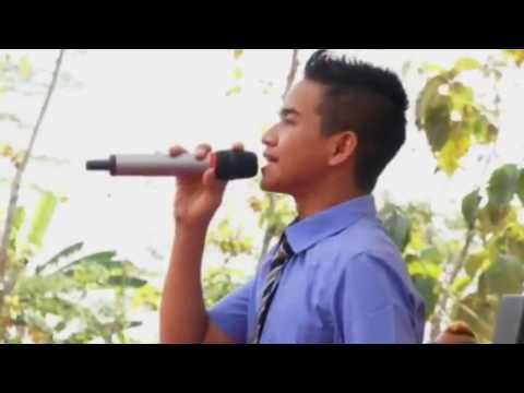 Kehilangan Tongkat - Harnawa - New Bintang Yenila - Rogo Mundu Comunity Kayen