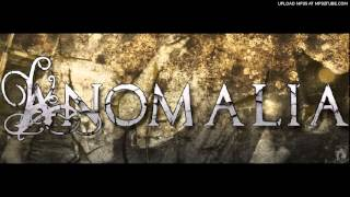 Anomalia - And Old Man