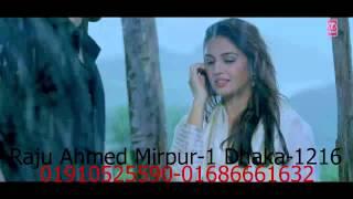 Raju Mitti Di Khushboo' FULL VIDEO Song   Ayushmann Khurrana   Rochak Kohli