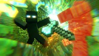 Annoying Villagers 34 Trailer - Minecraft Animation
