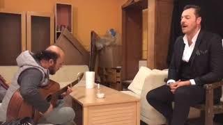 Yetkin Dikinciler - Nazende Sevdiğim (Azerbaycan Şarkısı)
