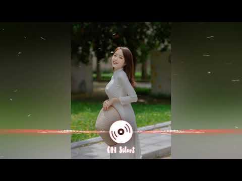 BÁC ĐANG CÙNG CHÚNG CHÁU HÀNH QUÂN - Remix