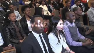 Govt to establish data bank on diaspora expertise