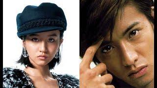 Takuya Kimura's Daughter Kōki Is Now 15 And Looks Like A Female Version Of Him @kokiofficial 0205