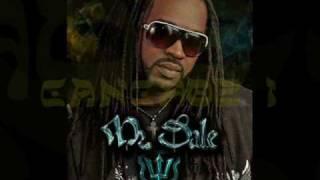 Mr Dale - Drop It (Soca 2010)