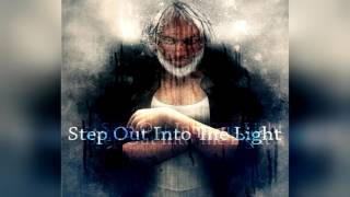 Скачать Matisyahu Step Out Into The Light NEW SONG