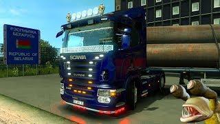 "[""Scania G420"", ""ETS2"", ""????? ???? ??????"", ""??????? ???"", ""???? ets2"", ""????? ???????"", ""Euro Truck Simulator 2"", ""ets2 online""]"