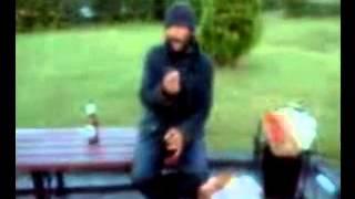 Гриша-цыган - Sex Bomb