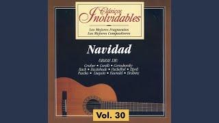 Christmas Oratorio No. 12 in G Major, BWV 248: II. Sinfonia Pastorale