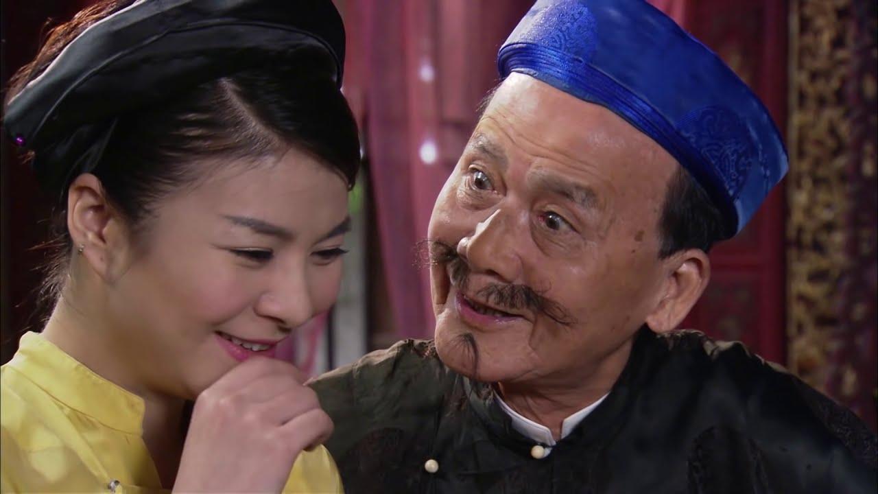 Phim hài dân gian – CHÔN NHỜI 1 – Quang Thắng, Phạm Bằng, Kim Oanh, Minh Hằng, Thành Trung – Bản đẹp