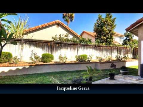 Sold By Jacqueline Guerra - 31 Pasada Valiente, Rancho Santa Margarita, CA 92688