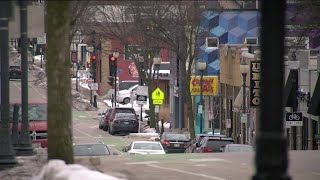 Wauwatosa committing to making city more welcoming to African Americans