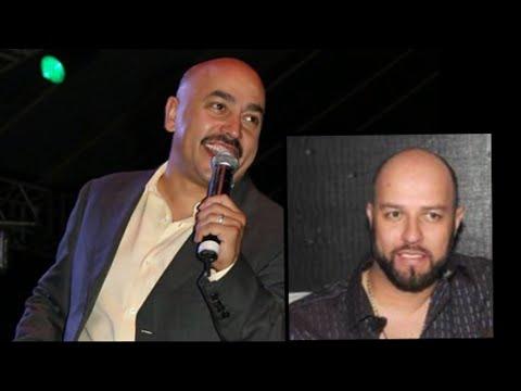 Lupillo Rivera habla sobre Esteban loaiza
