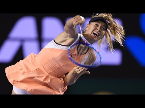 Maria Sharapova Could Lose Millions After Failing Drug Test