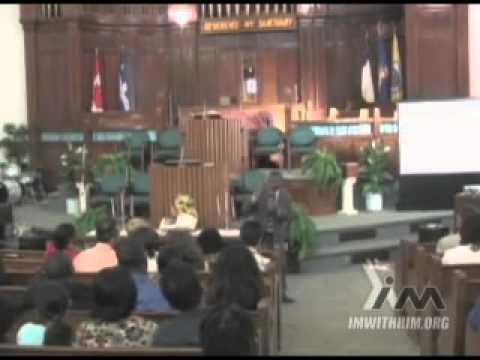 El Tubo Adventista V3 Videos Cristianos No Toques Esa Musica