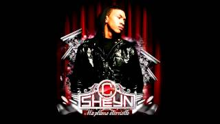 12 - C-Sheyn - Peu m