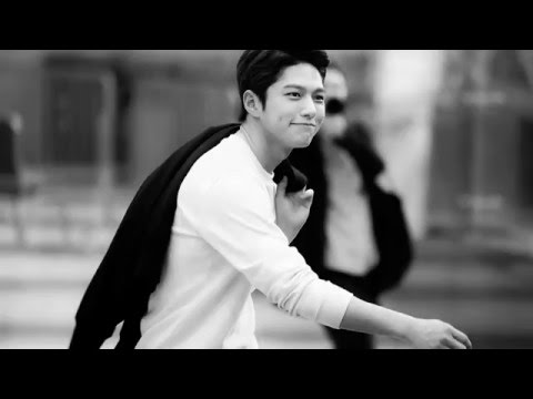 [FMV]  Bite My Lower Lip - Myung Soo Ver