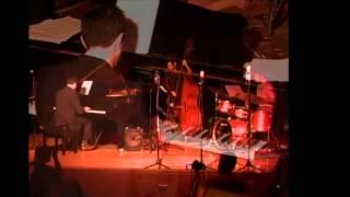 J.J. Wright Trio - JTC IV