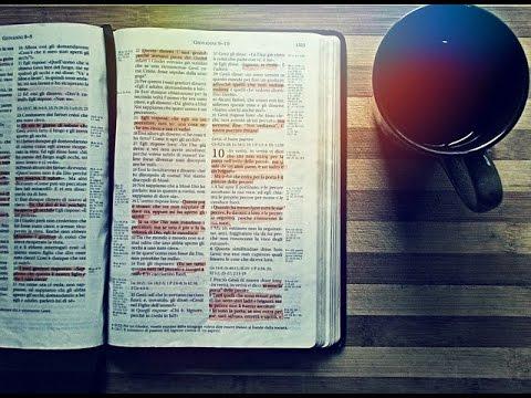 Comprendre la Bible en 15 leçons - 1/15