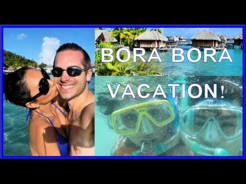 bora-bora-vacation-vlog:-snorkeling,-parasailing,-fun!!!