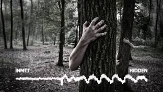 Scary Horror Music No Copyright And Free To Use
