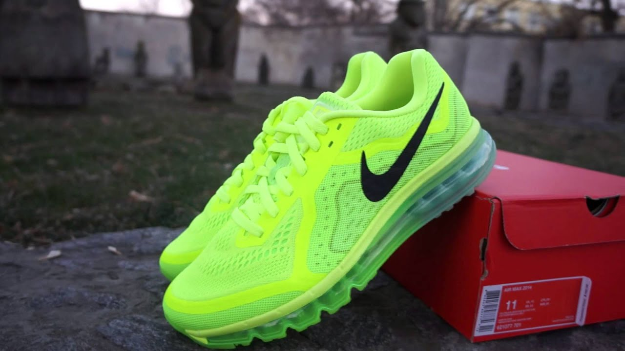 nike air max mint green 2015