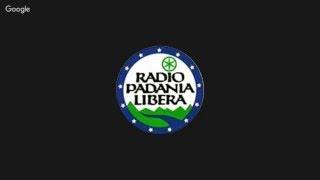 autmombil club padania - 01/05/2016 - Claudio Lipodio