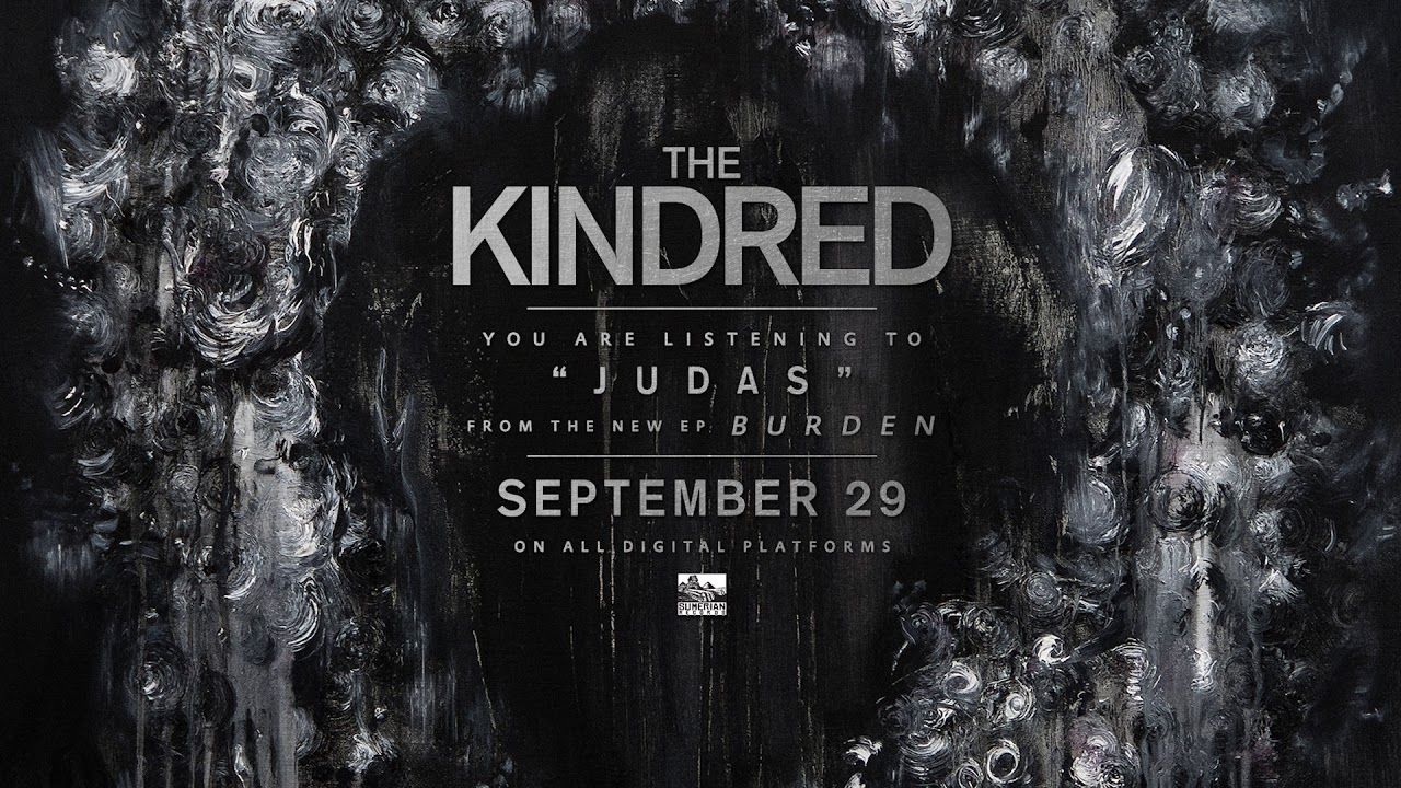 The Kindred Judas