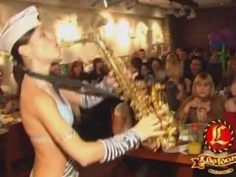 Разоблачение куклы Барби из Одессы