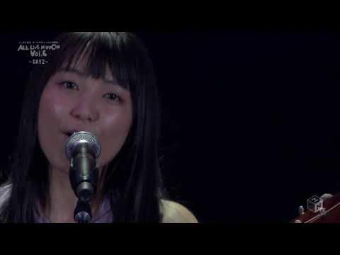 miwa ♪Live Fast Die Young ANN50周年ライブ