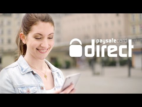 Online társkereső i danmark