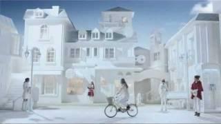 最新ミュージックビデオを公開中! YouTube KARA Japan channel 登録は...