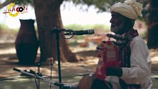 Talib Palari - Lolee - Lahooti Live Sessions