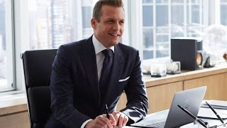 USA Network Reveals 2015 Midseason Premiere Dates for Suits and Sirens Season 2