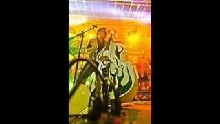 Rockabilly Pulque- Los black jacks