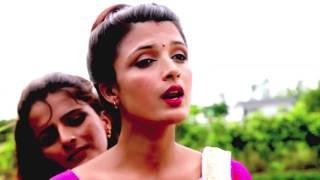 WapWon Mobi Bhaan Ka Rola DJ Song Uttar Kumar Raju Punjabi Sushila Takhar Haryanvi Hit Dhamaka