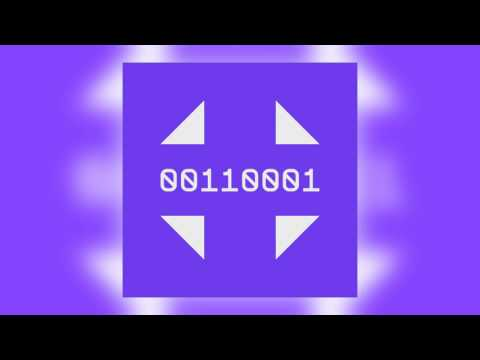 02 Detromental - Rewind (Rebuilt) [Central Processing Unit]