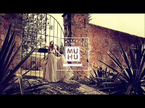 Lost Frequencies - No Trust Ft. Lauren