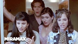 Scream 3 | 'The Fax Machine' (HD) - David Arquette, Courtney Cox, Parker Posey | MIRAMAX