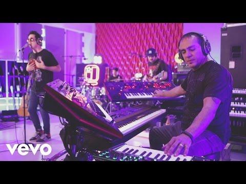 Jota Quest - Blecaute (Sony Music Live)