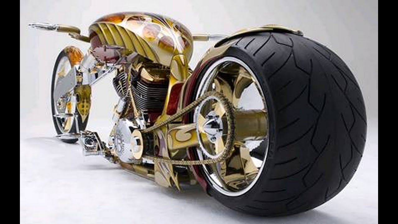Yamaha Gold Plated