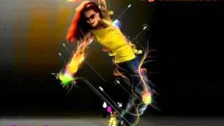 Dj Muratti - Keep On Rising (Club Remix)