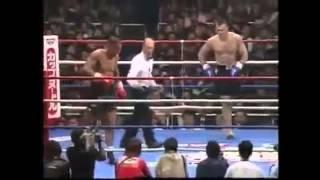The Craziest MMA Kicks