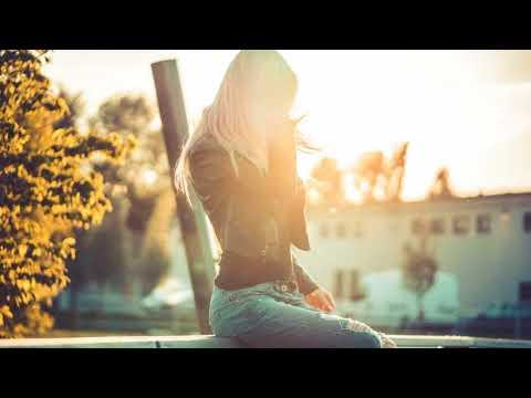 Female Vocal Hardstyle Mix #4
