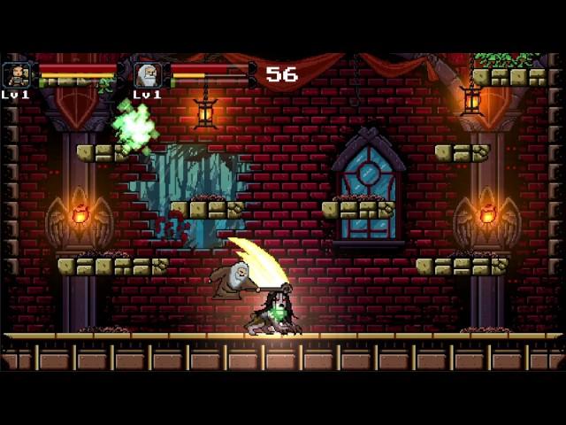 imprisoned Light Multiplayer