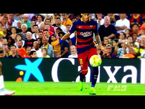neymar jr skills michael tello feat pitbull