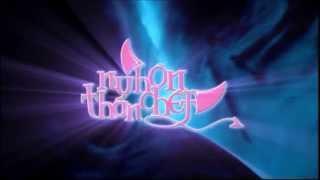 Trailer Nu hon than chet 1