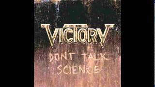 Victory - No Return (Don't Talk Science, 2011)